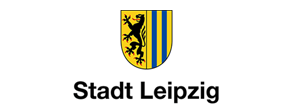 stadt_leipzig.png